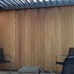 Vago-Schermen | Carport, Terras, Overkappingen