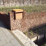 Vago-Schermen | Brievenbus