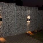 Vago-Schermen | Tuinverlichting